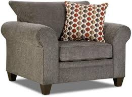 Upholstery Albany Ny Simmons Upholstery 1647032195 Albany Living Room Sets Appliances