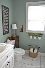 stunning bathroom paint colors transform decorating bathroom ideas