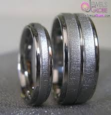 titanium wedding band sets wedding rings top jewelry brands designs online jewellery stores