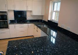 black pearl granite countertops with white cabinets nrtradiant com