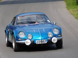 alpine a110 for sale alpine a110 2462837