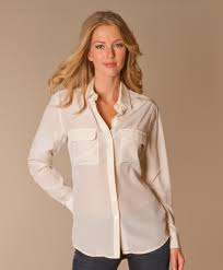 silk blouses the finest silk blouse carey fashion