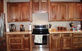 Kitchen And Bath Cabinets Wholesale by Prodigious Kitchen Cabinets Wholesale Inland Empire Tags Kitchen