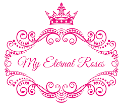 my eternal roses u2013 roses that last a year