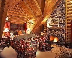 luxury log home interiors luxury log home photos