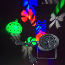 Christmas Projector Light by Online Get Cheap Christmas Projector Light Aliexpress Com
