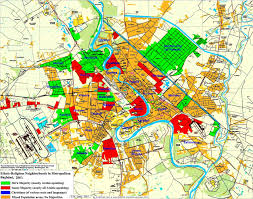 map of bagdad map of baghdad iraq major tourist attractions maps