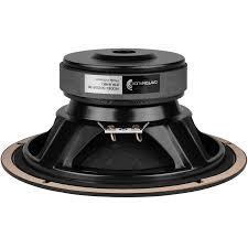 used lexus dayton ohio dayton audio sd215a 88 8