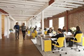 Office Space Interior Design Ideas Office Space Design Ideas Houston Tx Clear Choice Office