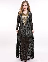 online get cheap blue cocktail long dress aliexpress com