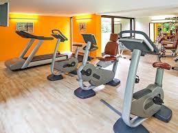 Aramp Help Desk Ibis Styles Hotel U0026 Meeting Center Louvain La Neuve