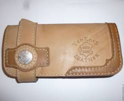 buy purse country style brown purse wallet leather purse