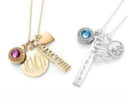 high school class jewelry class jewelry jostens college class jewelry