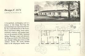 100 victorian townhouse floor plan 59 house floor plans