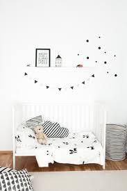 beautiful design and interior trends for children u2013 little