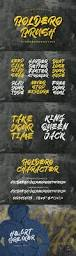 121 best cool tattoo fonts images on pinterest