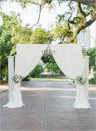wedding backdrop ideas with columns 19 best columns images on wedding backdrops wedding