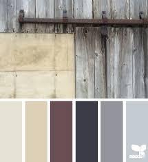 Rustic Paint Colors Best 25 Living Room Color Schemes Ideas On Pinterest Interior
