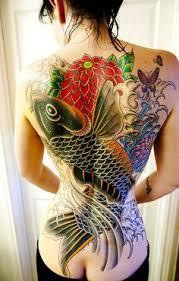 44 koi fish meaning ideas designs sleeve