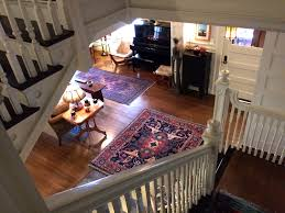 Laminate Flooring Buffalo Ny Honu House Goes On The Market U2013 Buffalo Rising
