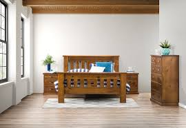 king size bedroom suites u0026 sets amart furniture