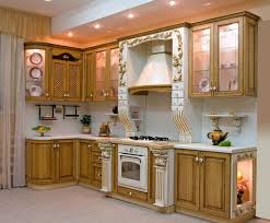 decoration de cuisine decoration de cuisine best moderne photos design trends 2017 16