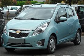 car junkyard lynn ma generation why chevrolet pours water on the spark the truth