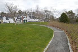 hartley mason reservation u0026 york harbor beach york me new