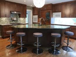 Kitchen Cabinet Mount Stainless Steel Wall Mount Range Hood Beautiful Kitchen Cabinets