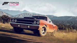 fast and furious wallpaper image plymouth road runner forza horizon 2 jpg the fast and