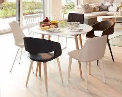 designer stühle esszimmer esszimmer stuhle danisches design tags design stuhle esszimmer