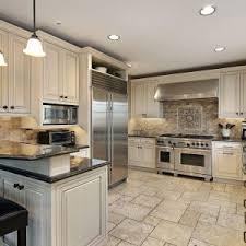 kitchen cabinet refacing atlanta decor cool kitchen refacing ideas for your kitchen decor