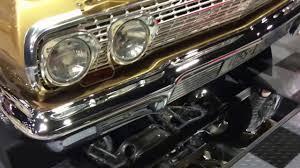 lexus suv used winnipeg 2017 winnipeg world of wheels impala youtube