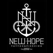 new hope tattoo são paulo portaltattoo com