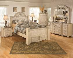 bedroom furniture amish ideas with light colored wood sets images