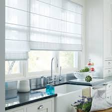 what is a shade of white for kitchen cabinets shades for kitchens ideas houzz
