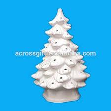 unpainted ceramic ornaments unpainted ceramic