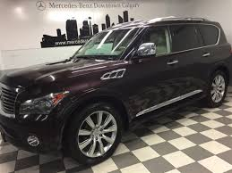 vehicle inventory mercedes benz downtown calgary