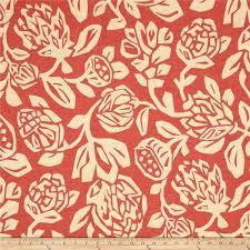 Custom Drapery Fabric 273 Best Drapery Fabric Images On Pinterest Drapery Fabric