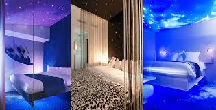 chambre spa privatif ile de chambre spa privatif ile de hotel location avec