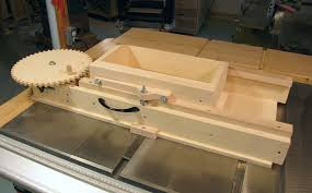 Woodworking Joints Router by Book Of Woodworking Box Joints In Us By Jacob Egorlin Com