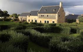 dinard chambre d hote chambres d hôtes proches st malo dinard manoir breton au calme à