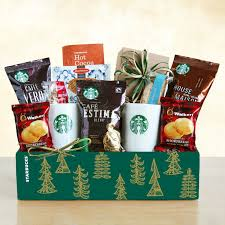 corporate christmas gifts christmas gift ideas business gifts buying made easy fresh