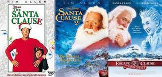 get into the christmas spirit with these movie classics