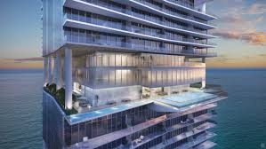 best sunny isles penthouses miami luxury real estate 1 855 75