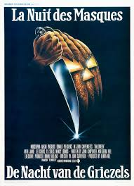 halloween 1978 u s and foreign movie posters grayflannelsuit net