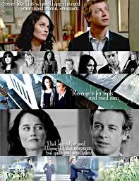 115 best the mentalist i love this crazy nut xp images on