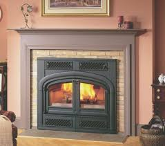 heat surge fireplace fireplace ideas