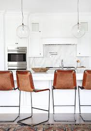 Coco Kelley Roundup Bar Stools Of Every Style Price Coco Kelley Coco Kelley