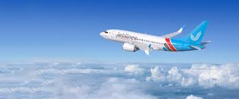 canadian thanksgiving dates canada airline to offer flights across canada for only 20 mtl blog